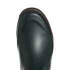 Stivali di Gomma Uomo Aigle Parcours 2 Vario