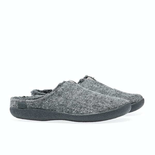 Toms Berkeley Men's Slippers