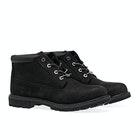 Timberland Nellie Chukka Double Women's Boots