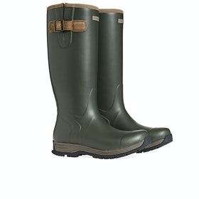 Mens Wellies Mens Designer Wellington Boots Country Attire
