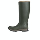 Ariat Burford Insulated Herre Wellies