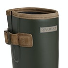 Ariat Burford Insulated Men's Wellington Boots