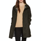 Belstaff Baywood Parka Women's Jacket