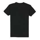 Emporio Armani Crew Neck Short Sleeve T-Shirt