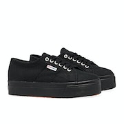 Superga 2790 Acot Women's Shoes