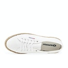 Superga 2790 Cotropew Women's Shoes