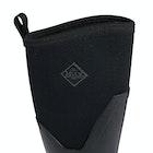 Muck Boots Arctic Sport II Tall Damen Gummistiefel