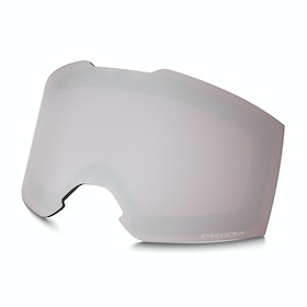 Oakley Fall Line Xl Replacement Lens - Prizm Black