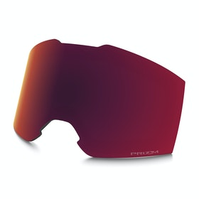 Oakley Fall Line XM Replacement Lens - Prizm Torch