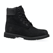 Timberland Icon 6in Premium Waterproof Womens Boots
