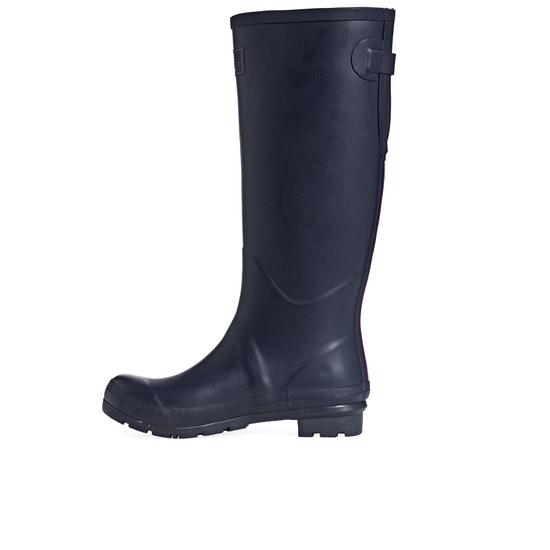 Joules Field Womens Wellies