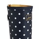 Joules Printed Womens Wellies
