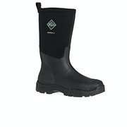 Muck Boots Derwent II Wellies