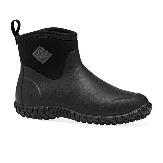 Muck Boots Muckster II Ankle Wellies