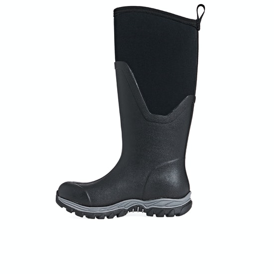 Muck Boots Arctic Sport II Tall Womens Wellies