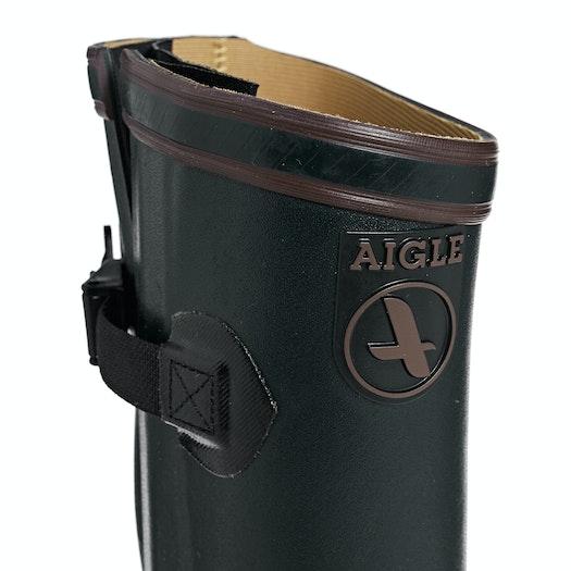 Aigle Parcours 2 Vario Wellies