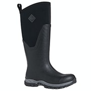 Muck Boots Arctic Sport II Tall Ladies Wellies