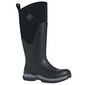Muck Boots Arctic Sport II Tall Ladies Wellingtons