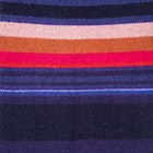 Paul Smith Mixed Pack Fashion Socks