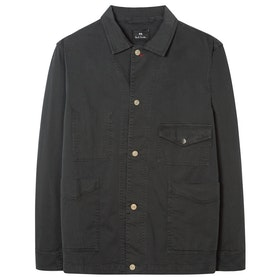Giacca Paul Smith Chore - Charcoal