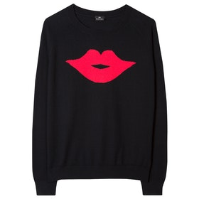 Paul Smith Sentzf Women's Sweater - Sentzf