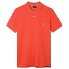 Paul Smith Classic Fit Polo Shirt