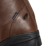 Ariat Coniston H20 Ladies Country Boots