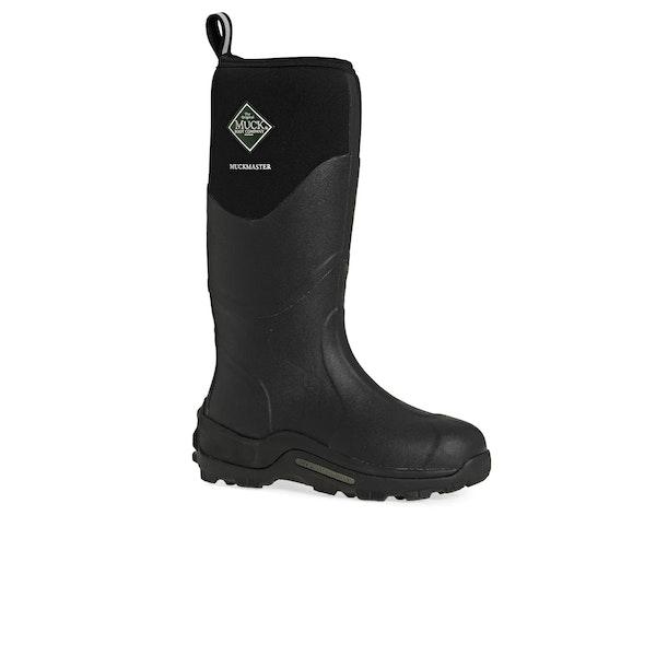 Galochas Homen Muck Boots Muckmaster