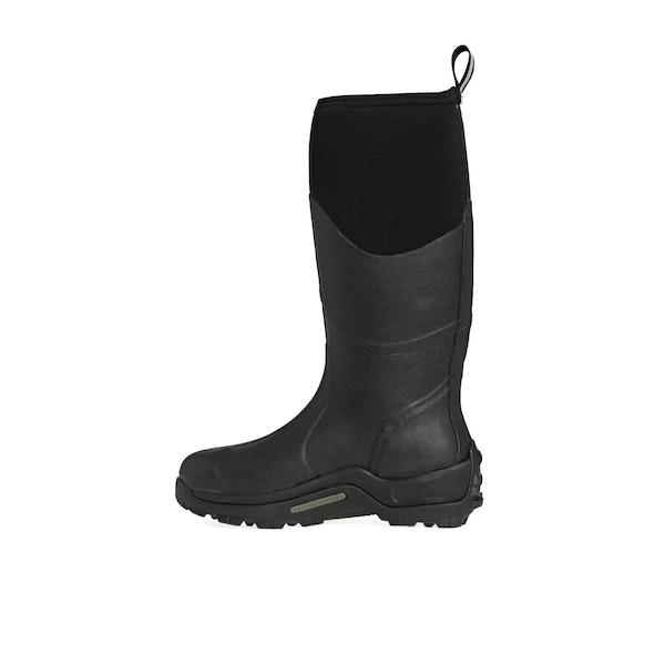 Stivali di Gomma Uomo Muck Boots Muckmaster