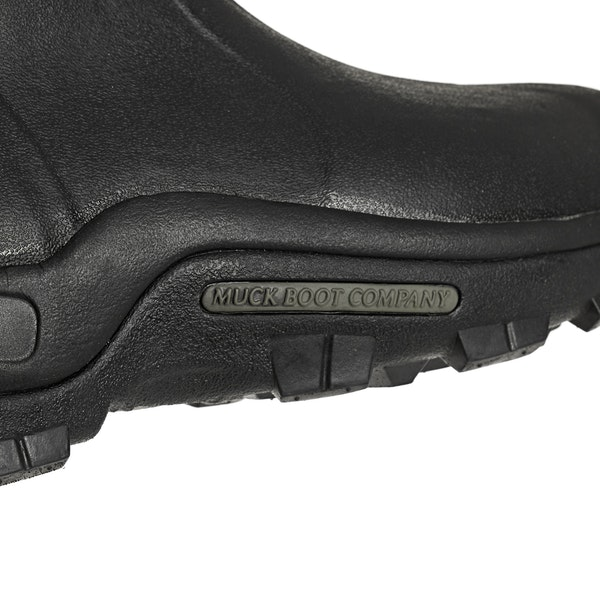 Muck Boots Muckmaster Mens Holínky