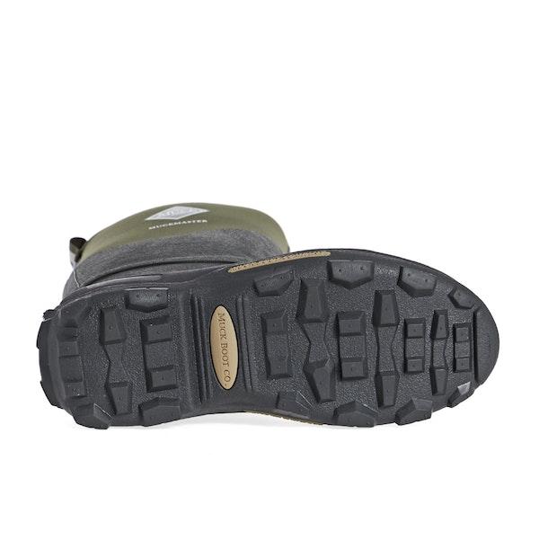 Muck Boots Muckmaster Men's Wellington Boots