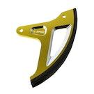 Apico Rear Suzuki RMZ250 1117 RMZ450 0817 DRZ40 Brake Disc Guard