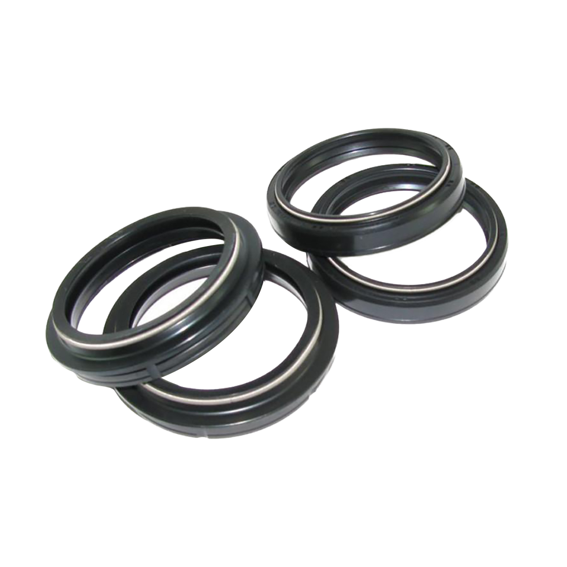 All Balls 56-141 Fork and Dust Seal Kit