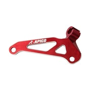 Apico Clutch Cable Guide Honda CRF250R 14 Cable Guide