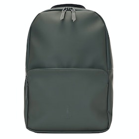 Rains Field Rucksack - Green