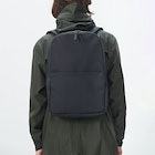 Rains Field Backpack