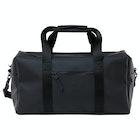 Rains Gym Duffle Bag