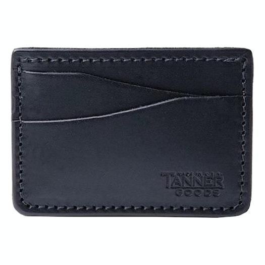Tanner Journeyman Card Holder