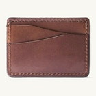 Tanner Journeyman Card Holder