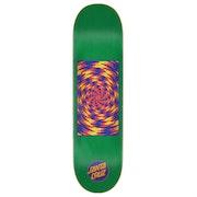 Prancha de Skate Santa Cruz Tortile