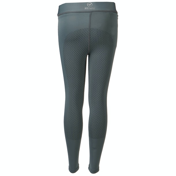 Horka Red Horse Noeska Ladies Riding Tights