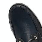 Dress Shoes Paul Smith Archer