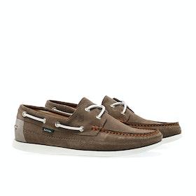 Paul Smith Archer Dress Shoes - Sand