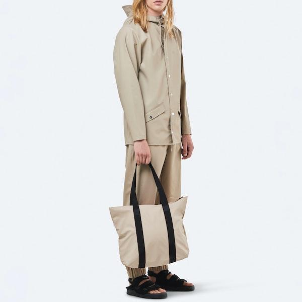 Rains Tote Rush , Shoppingbag