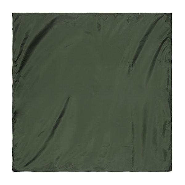 Country Attire Leisure Rug Tweed Blanket