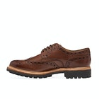 Grenson Archie Men's Shoes
