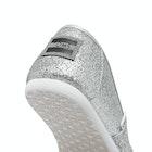Toms Glimmer Classics Slip-på-sko