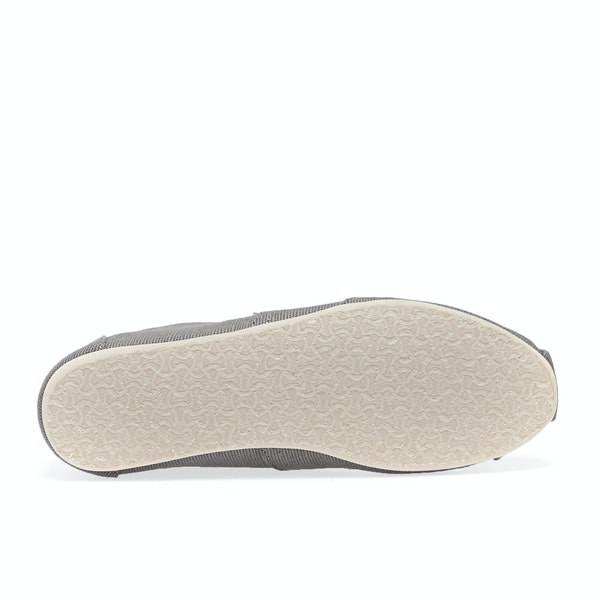Toms Essential Canvas Womens Nazouváky