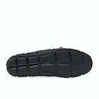 Swims Braided Lace Loafer Menn Dress Shoes