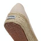 Superga 2790 Cotropew Women's Shoes
